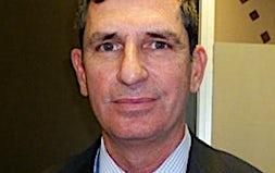 profile photo of Dr David Hussey Urologists Dr David Hussey - Chermside Medical Centre
