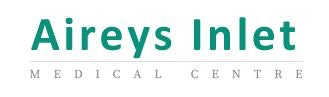 Aireys Inlet Medical Centre