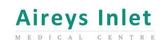 logo for Aireys Inlet Medical Centre Doctors