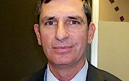 profile photo of Dr David Hussey Urologists Dr David Hussey - Northside Urology