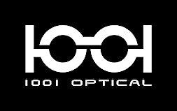 profile photo of Christine Lee Optometrists 1001 Optical Blacktown