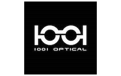 1001 Optical Parramatta