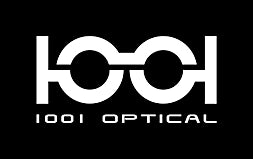 profile photo of Michelle Mo Optometrists 1001 Optical Chatswood Westfield