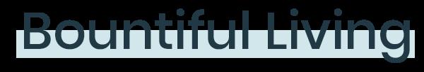 logo for Rosalind Brenner Counsellors