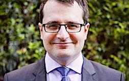profile photo of Dr David Yeo General Surgeons Dr David Yeo - Mater Clinic