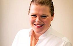 profile photo of Katie Metcalfe Dentists Apple Dental, Lane Cove