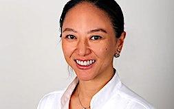 profile photo of Mandy Zheng Dentists Apple Dental, Lane Cove