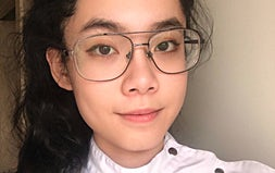 profile photo of Dr Kim (Hue Quyen) Dinh Dentists Applebite Dental