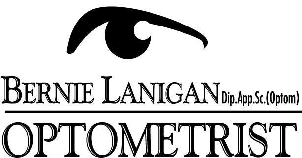 Bernie Lanigan Optometrists