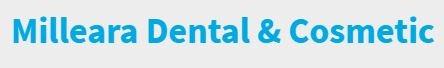 Milleara Dental & Cosmetic - Keilor East