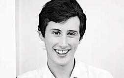 profile photo of Jake Bright Chiropractors Elsternwick Family Chiropractic