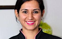 profile photo of Aakriti Bhola Dentists Dental On Gregory