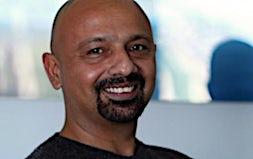 profile photo of Saf Devji Dentists Dental On Gregory