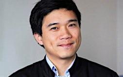 profile photo of Yuen Zhu Dentists Dental On Gregory