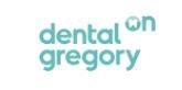 logo for Dental On Gregory Dentists