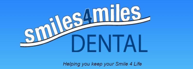 Smiles 4 Miles Dental