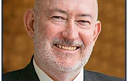 profile photo of Dr Paul McEniery Cardiologists Queensland Cardiology