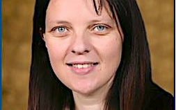 profile photo of Dr Emma Ivens Cardiologists Queensland Cardiology