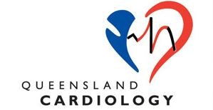 logo for Queensland Cardiology Cardiologists