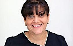 profile photo of Dalya Tadros Dentists Blacktown Dental Centre