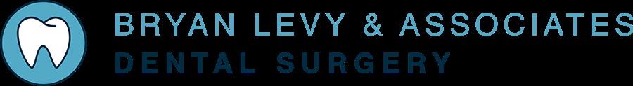 logo for Blacktown Dental Centre Dentists