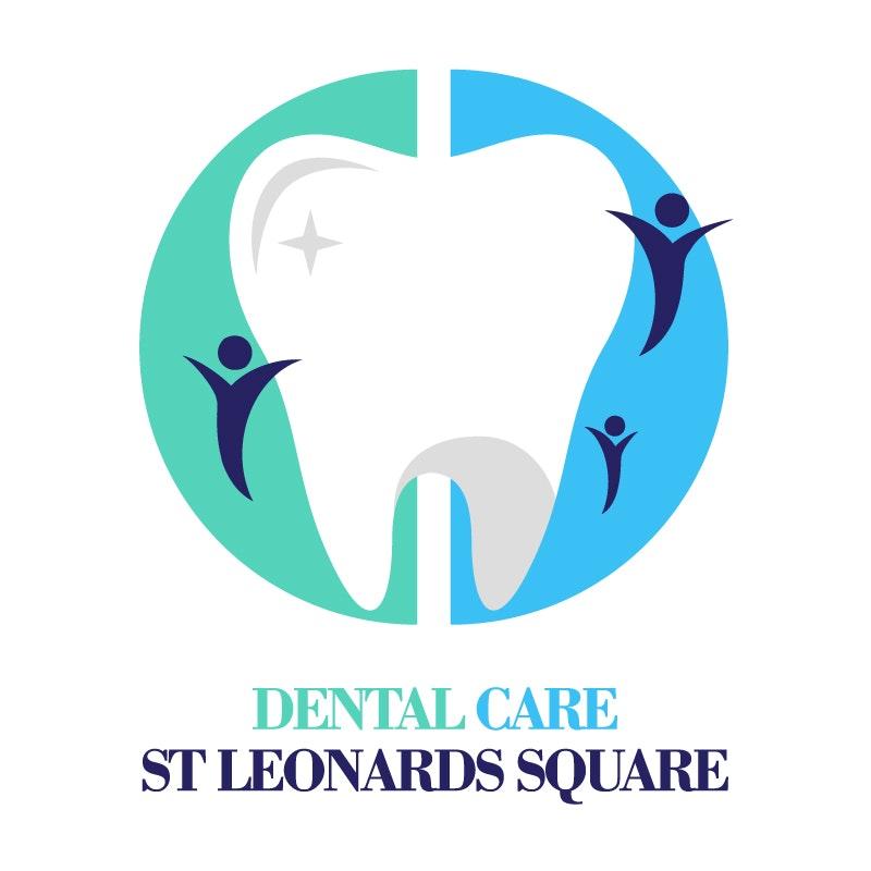 St Leonards Square Dental Care