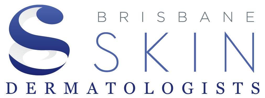 Brisbane Skin Dermatologists- North Lakes