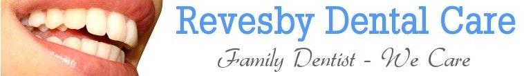 Revesby Dental Care