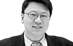 profile photo of Dr Adrian Quek Doctors Chatswood Skin Cancer Clinic