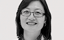 profile photo of Dr Karen Hing Doctors Chatswood Skin Cancer Clinic