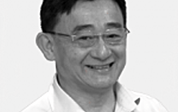 profile photo of Dr Cheng Lim Doctors Chatswood Skin Cancer Clinic