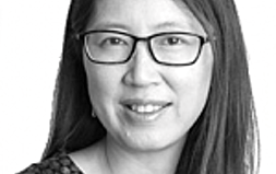 profile photo of Dr Polly Chan Doctors Chatswood Skin Cancer Clinic