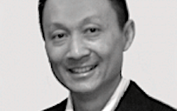 profile photo of Dr Peter Lye Doctors Chatswood Skin Cancer Clinic
