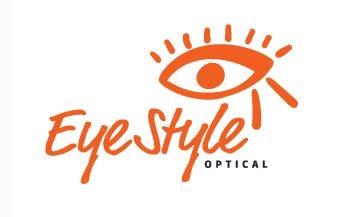 logo for Eye Style Optical Tasmania Optometrists