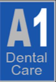 A1 Dental Care