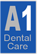 A1 Dental Care