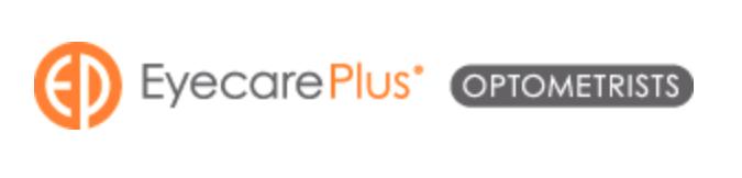 logo for Eye Care Plus Warners Bay Optometrists