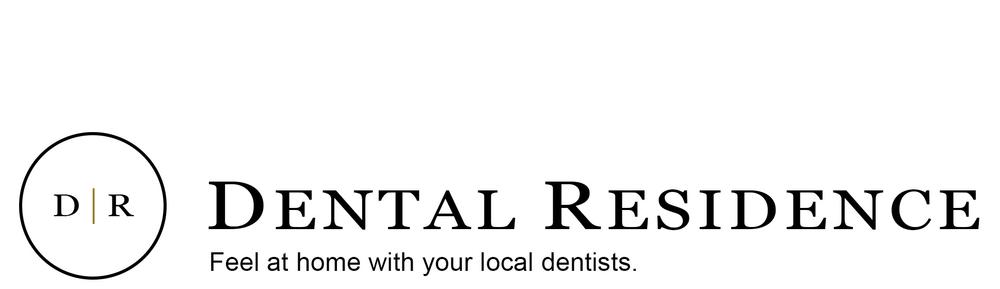Dental Residence