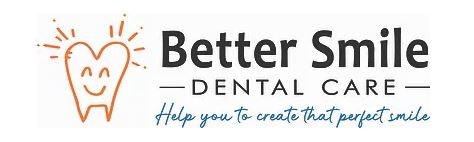 Better Smile Dental Care