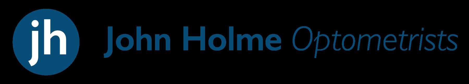 John Holme Optometrist Malanda