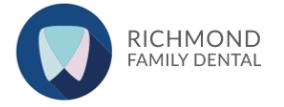Richmond Family Dental