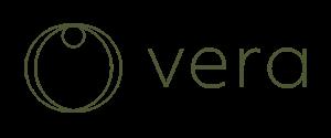 Vera Women's Wellness