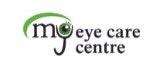 My Eye Care Centre
