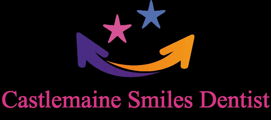 Castlemaine Smiles