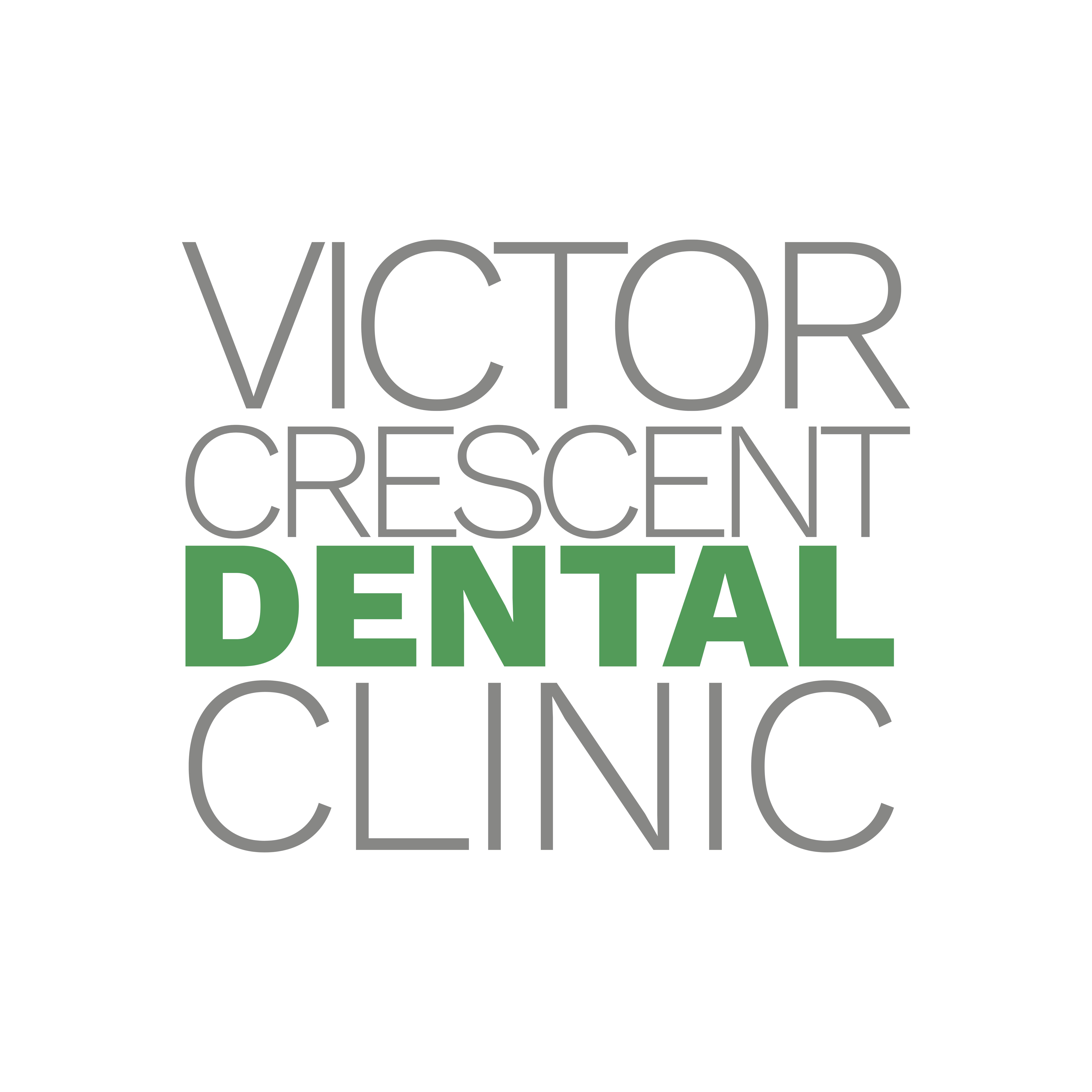 Victor Crescent Dental Clinic