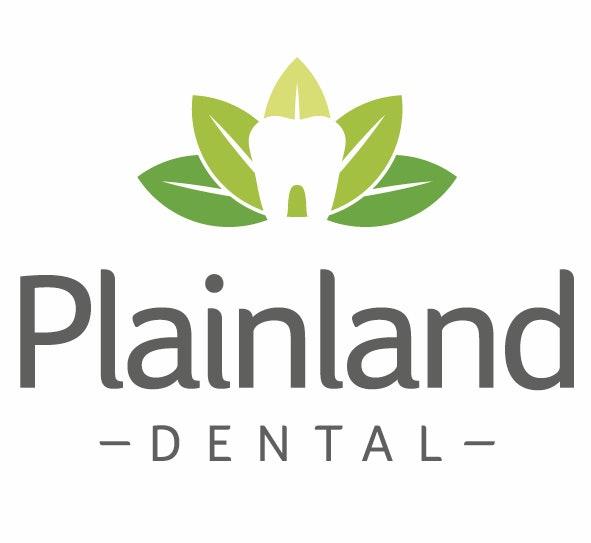 Plainland Dental