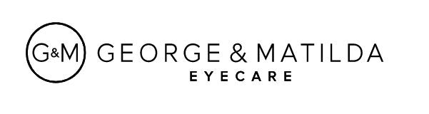 G&M Eyecare for Medispecs - North Lakes