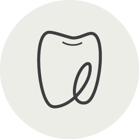 Super Care Dental and Cosmetics - Corrimal