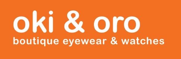 Oki & Oro Optometrist