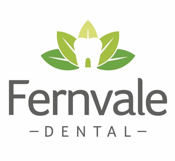 Fernvale Dental